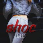 shoc^