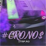 #CRONO$