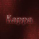 Kappa//