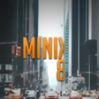 Minix8