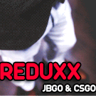 REDUXX