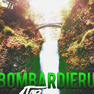 Bombardieru'