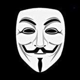 aLEX Hacker
