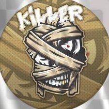 Ki11er