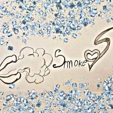 smokeilh