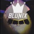 BLUNIX