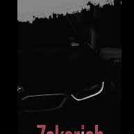 Zekarjah