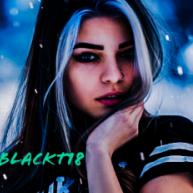BlackT18