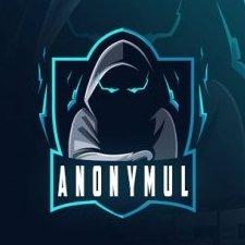 Anonymoul