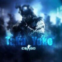 TakaYoko
